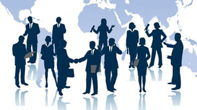 Colombia business network portal market opening, http://yook3.com #Colombia #business