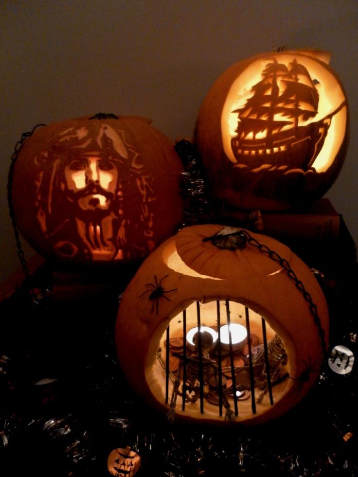 Best a pumpkins images on pinterest birthdays conch