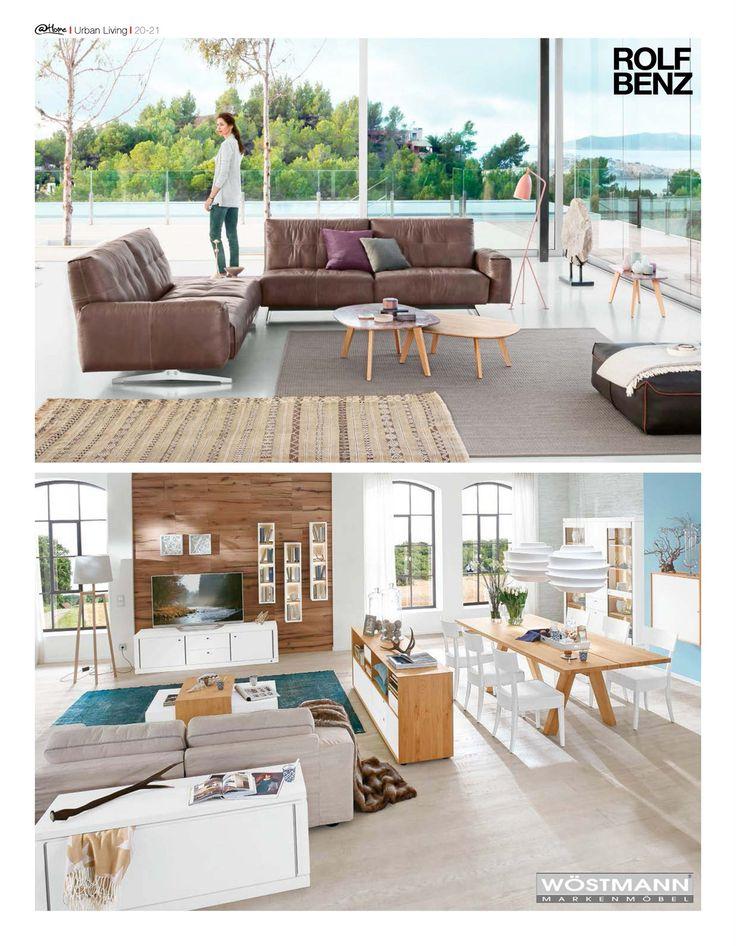 m bel katalog. Black Bedroom Furniture Sets. Home Design Ideas