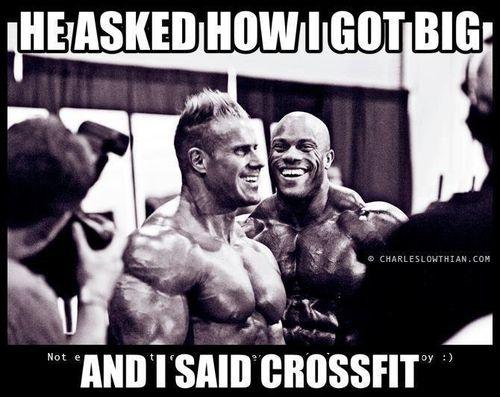 leg workout memes | jay cutler # phil heath # crossfit