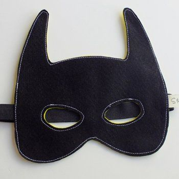 http://www.littlelulubel.com/Products/Dressing-Up/Masks/Batboy-reversible-mask
