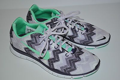 Us Sports Shoes Aztec Tennis