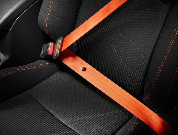Introduced 2015 Scion tC Release Series 9.0 model 2015 Scion tC photos (10) – www.carskings.com