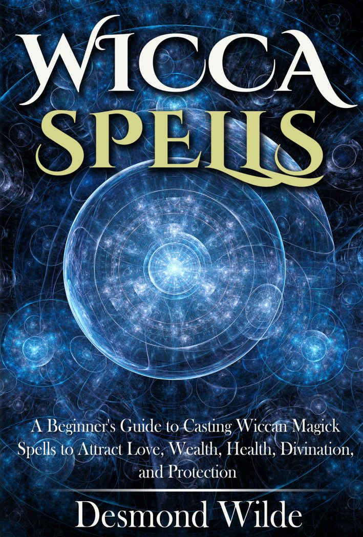 263 best free wiccan kindle books images on pinterest kindle free on the kindle today wicca spells a beginners guide to casting wiccan magick spells to attract love wealth health divination and protection ebook fandeluxe Image collections