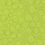 Carolyn Friedlander - Architextures - Trees - Grass