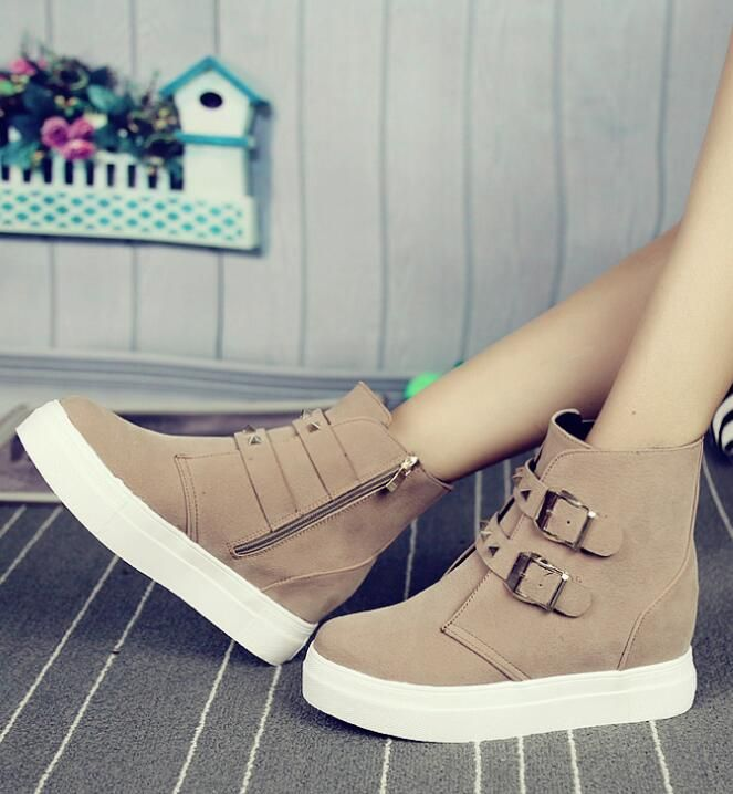 Women Shoes - Women Shoes - Women Shoes from - TheOneMall- Malaysia  Singapore Online Shopping for Fashion,Apparel,Bag,Shoe and