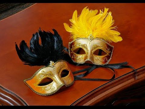 Самые знаменитые театры мира ( World Theatre Day).