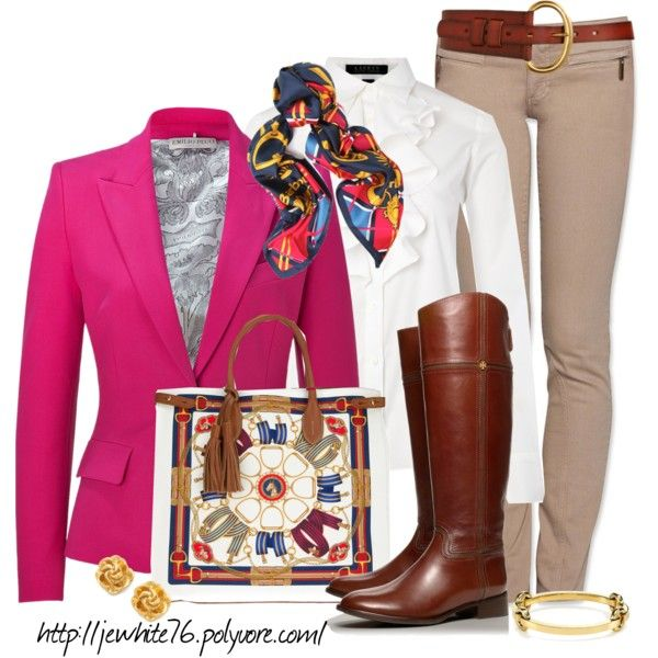 """""""Equestrian Style"""" by jewhite76 on Polyvore"""
