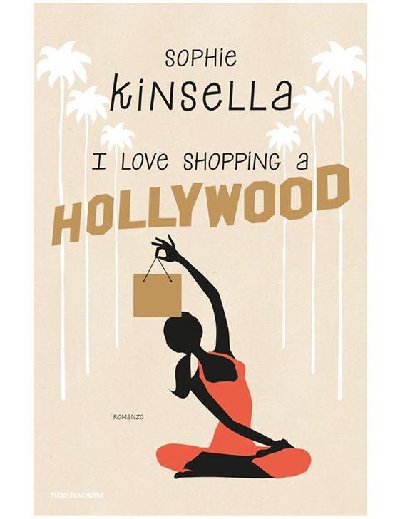 I love shopping a Hollywood: commenta e vinci libro - http://www.omaggiomania.com/libri/i-love-shopping-a-hollywood-vinci-libro/