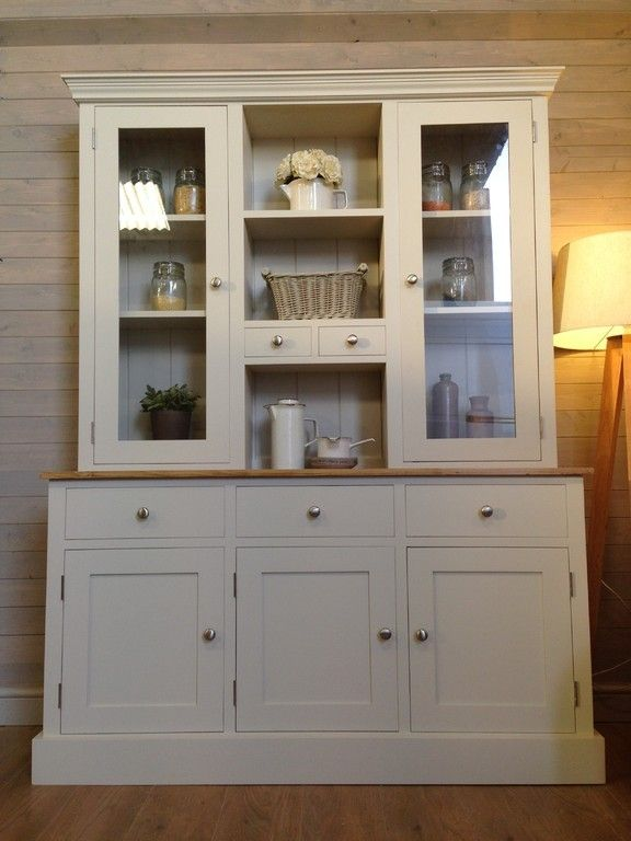 White Kitchen Dresser best 20+ dressers for sale ideas on pinterest | white dressers for
