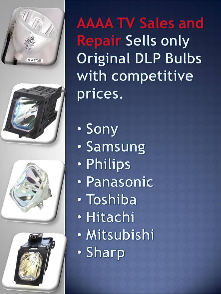 sony tv lamp replacement instructions. tv repair denver. aaaa original dlp bulbs sony tv lamp replacement instructions