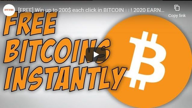 What Is Bitcoin And How To Earn Money
