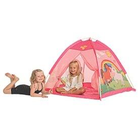 Pony Play Tent