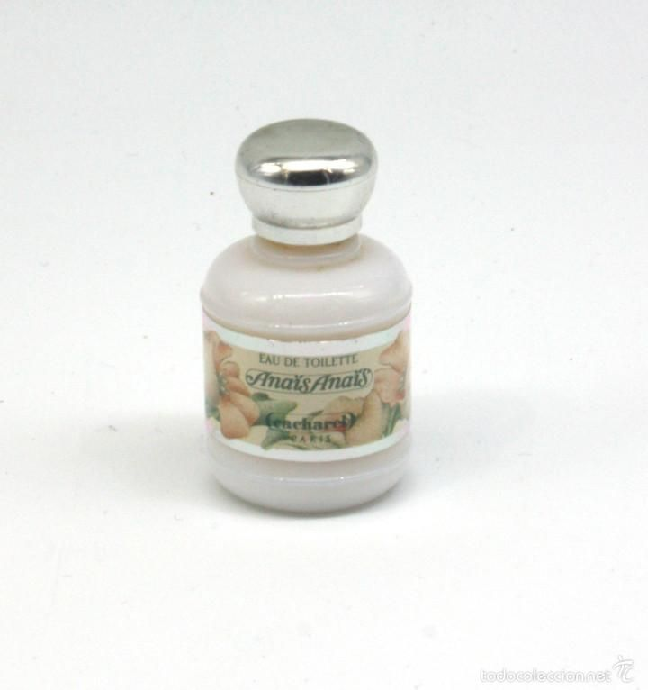 215 Best Miniature Perfume Amp Cologne Bottles Images On
