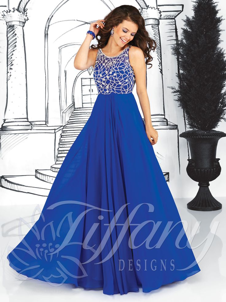 Galleria Mall Prom Dresses Pink And Blue Dresses For Woman