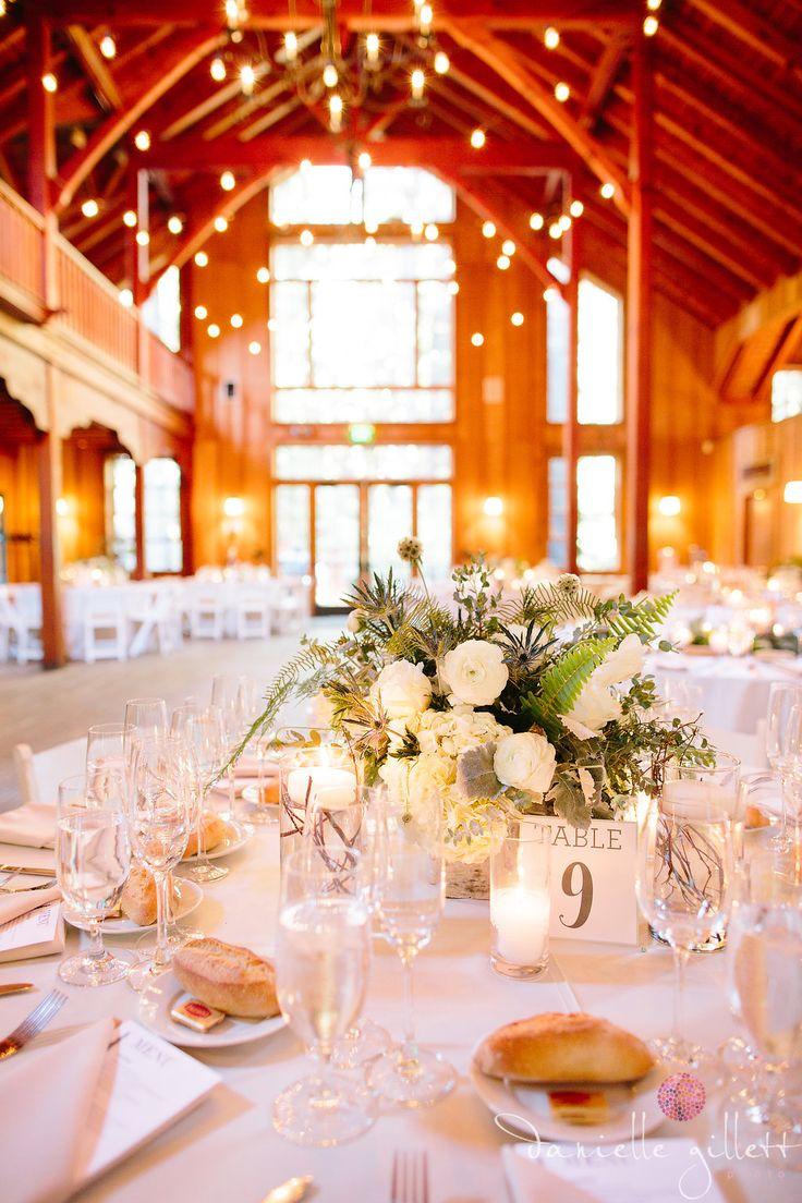 wedding receptions sacramento ca%0A Venue  Nestldown  Los Gatos  CA Photographer  Danielle Gillett