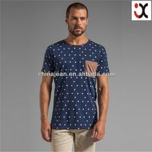 2015 mens fashion leisure T shirt short sleeve print euro   best buy follow this link http://shopingayo.space