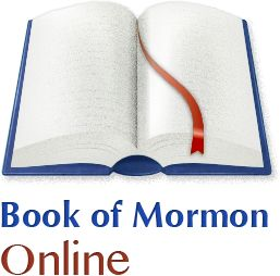 The Book of Mormon-Purpose of Life Where did I come from? Why am I here on earth? Where am I going when I die?