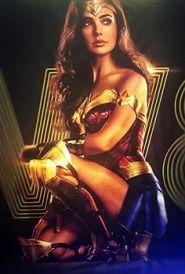 Wonder Woman Watch Online Free