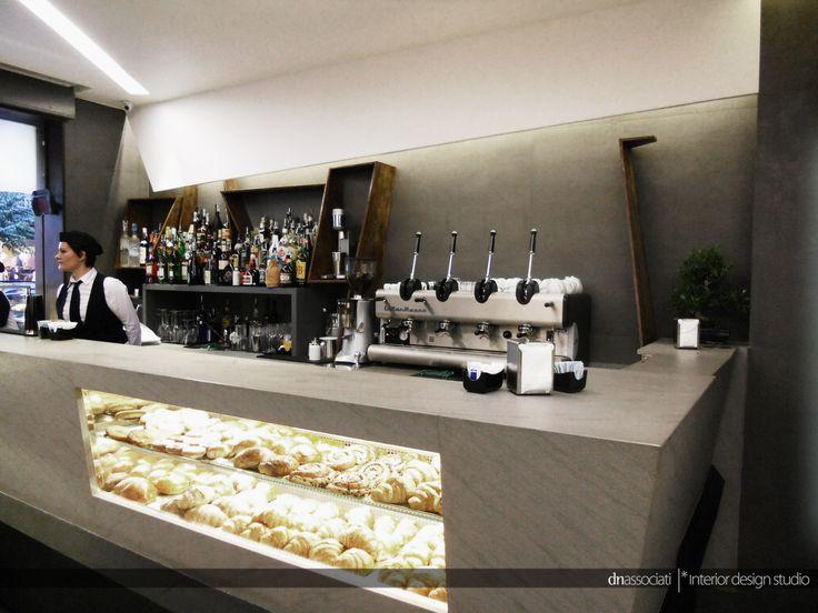 REALIZZAZIONE LOCALE COMMERCIALE _ PIRO' _ NAPOLI #bar #lounge #aperitf #food #pirò #Napoli
