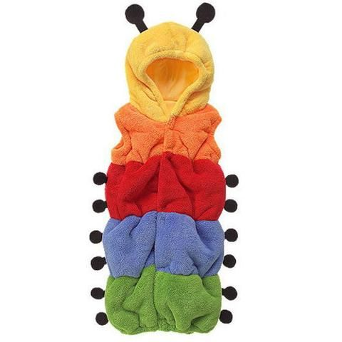 cheap baby sleeping bags, 0.5 tog grobag, 18 36 month sleeping bag, grobag tog, 1.5 tog sleeping bag, 1.5 tog baby sleeping bag, grobags on sale cheap grobags, grobag clearance, next baby sleeping bag, 1.0 tog sleeping bag, padded sleepsuit, grobag with sleeves, 2.5 tog sleepsuit baby grobags sale, 0.5 tog sleeping bag 18 36 months,