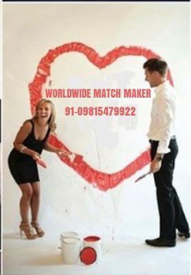 ELITE MANGLIK MATRIMONIAL SERVICES 09815479922 INDIA & ABROAD: MANGLIK MANGLIK BRIDES & GROOM FOR MARRIAGE 098154...