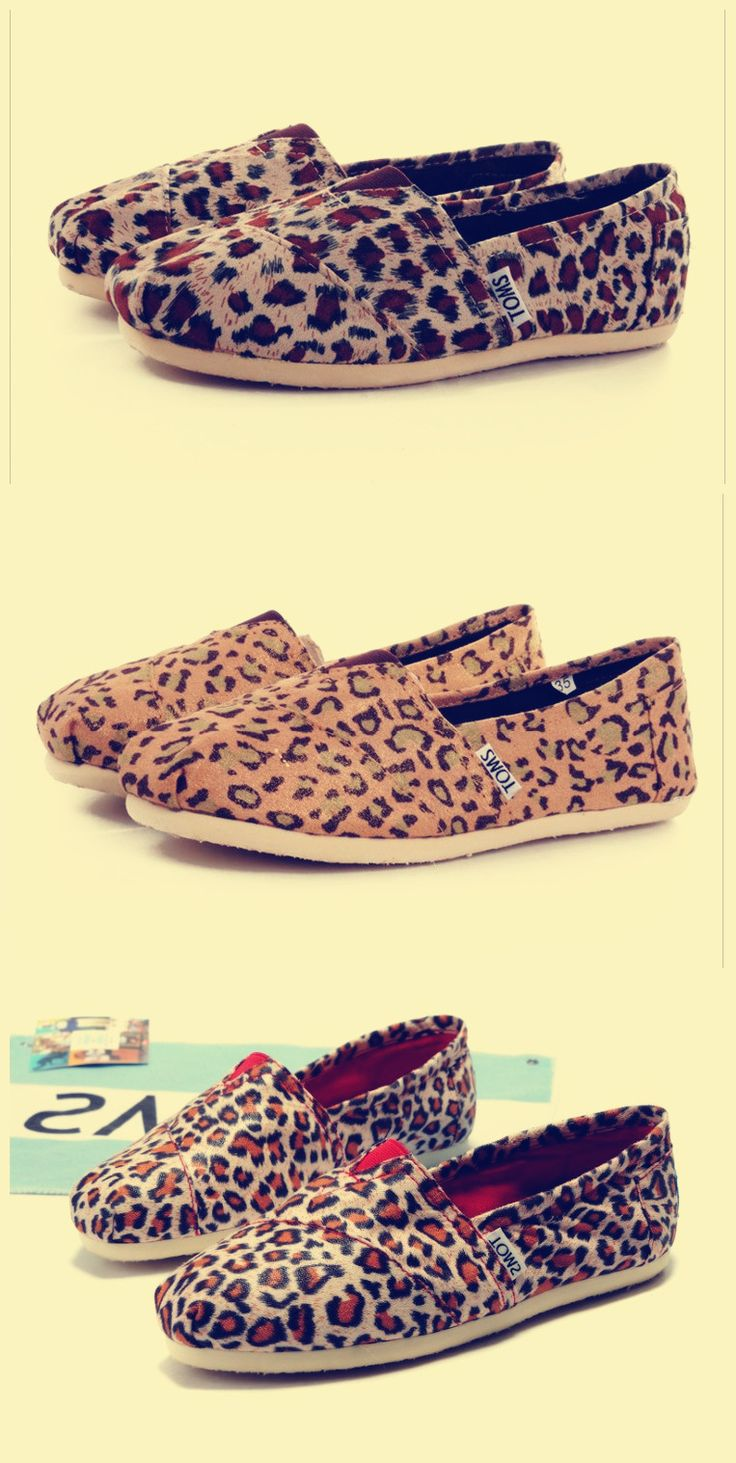 EXACTLY My Style| Toms Outlet! $20 OMG!! Holy cow, I'm gonna love this site