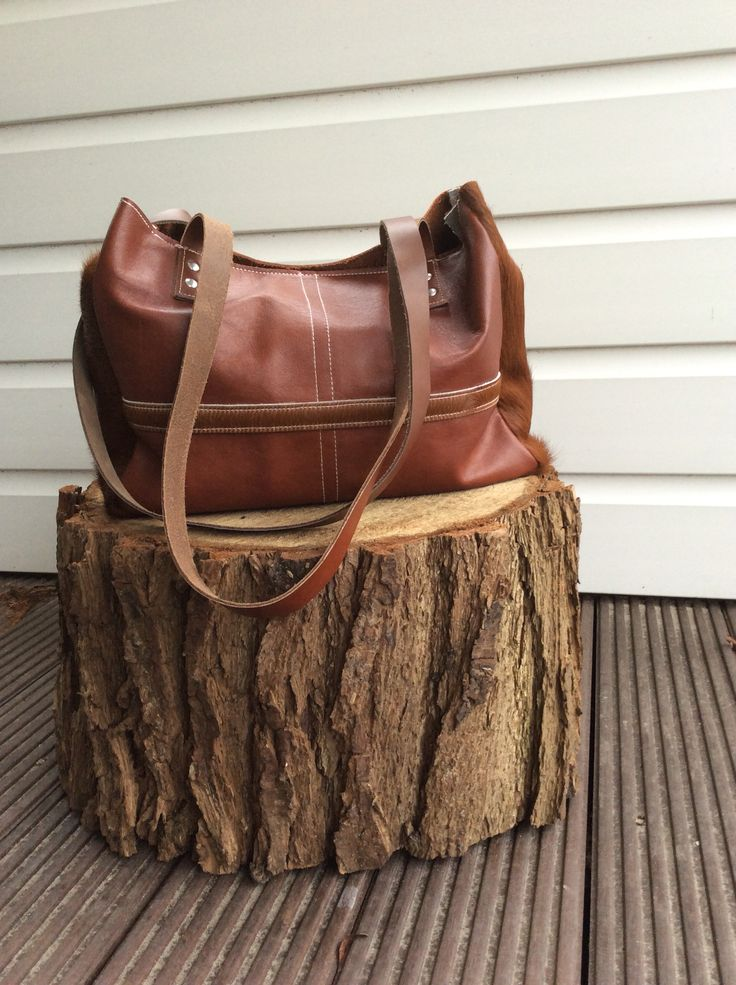 36 best #Inkie's #leather #bags #handmade images on Pinterest ...
