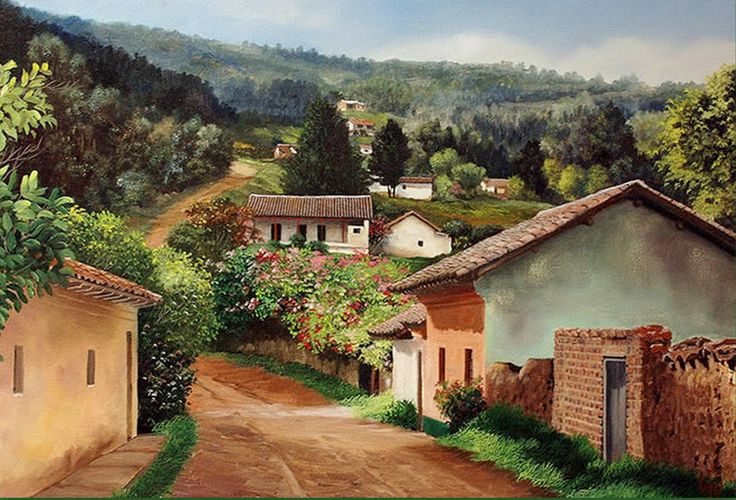17 best images about pinturas famosas on pinterest posts - Pinturas para casa ...