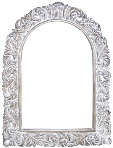TS005 123x91*6cm Mirrors and more online