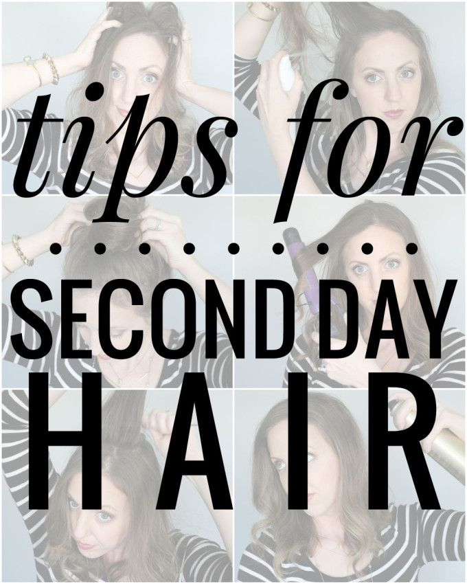 44178 Best Hair And Beauty Images On Pinterest