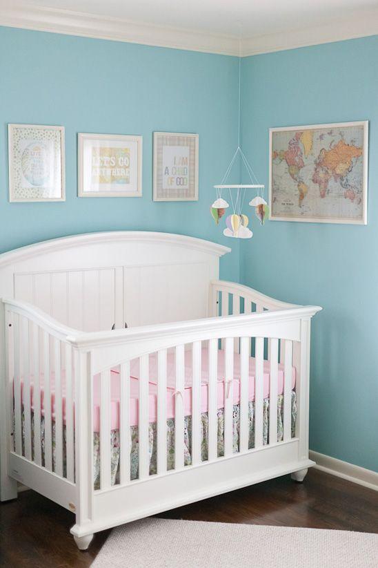 Baby Boy Room Themes Travel: 154 Best Travel Theme Nursery Images On Pinterest