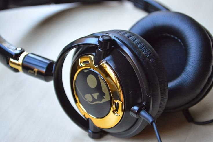 10 Best Skullcandy Headphones Under Rs 2,000 in India