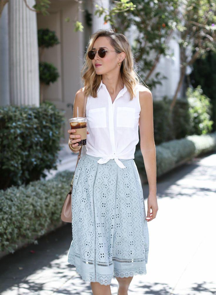 Best Memorandum Images On   Clothing Outfit Ideas