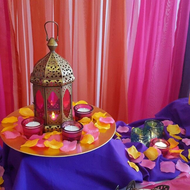 Mehndi Decoration Package : Mehndi nights n bwedding pinterest night and