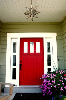 17 Best Images About House Colors On Pinterest Exterior