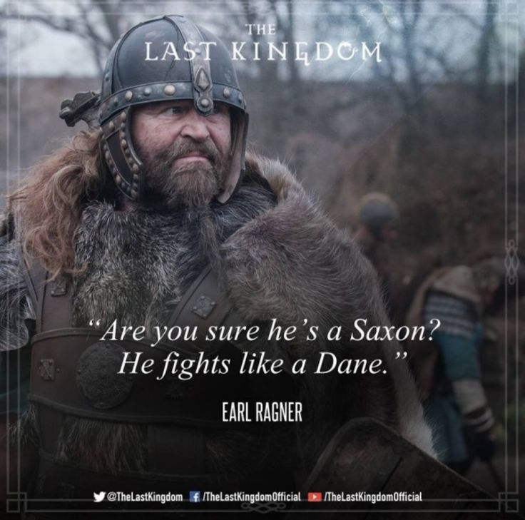 The Last Kingdom                                                                                                                                                                                 More