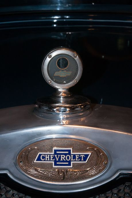 Upcoming Chevrolet Cars In India 2014.html | Autos Weblog