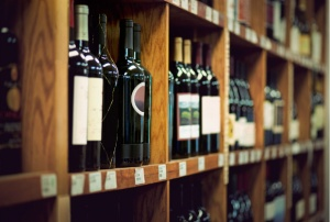 The Best Kosher Wine Picks For Every Price.     Very handy reference guide!