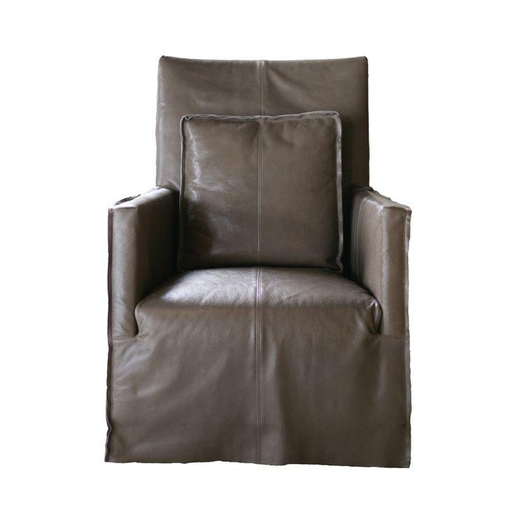 Alois Chair