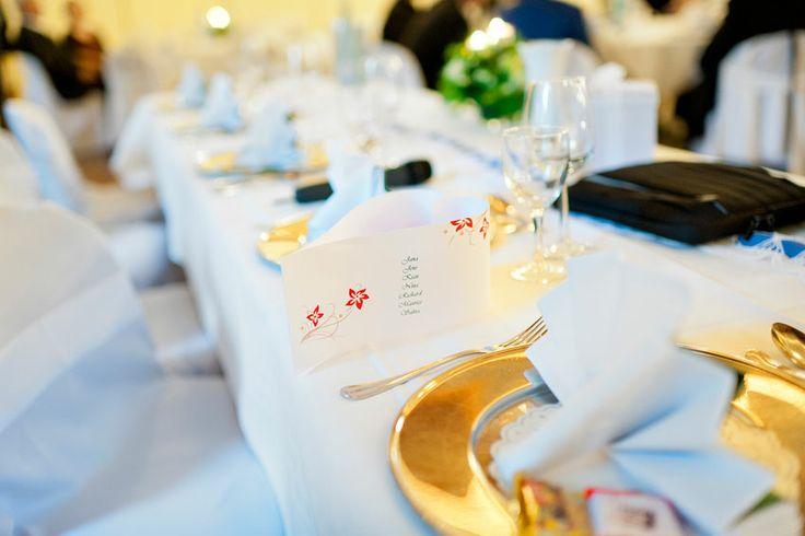 Kalu » Hochzeitsreportagen, Businessportraits, Bewerbungsbilder » page 3