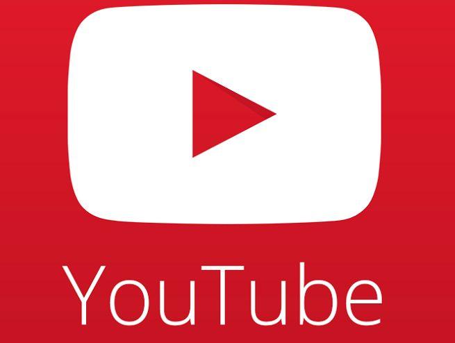 Płatny YouTube z oryginalnymi treściami, ale nie od największych nadawców telewizyjnych