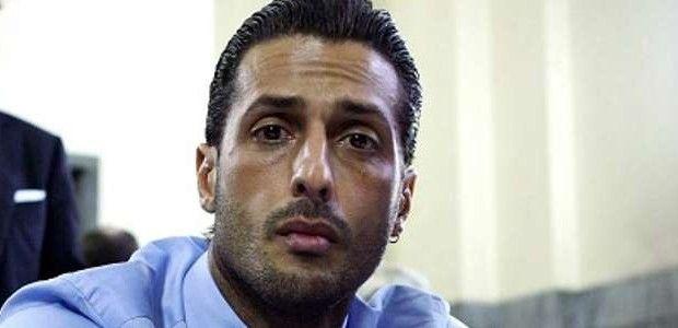 Fabrizio Corona agli arresti domiciliari http://www.sologossip.com/2015/10/29/fabrizio-corona-agli-arresti-domiciliari/