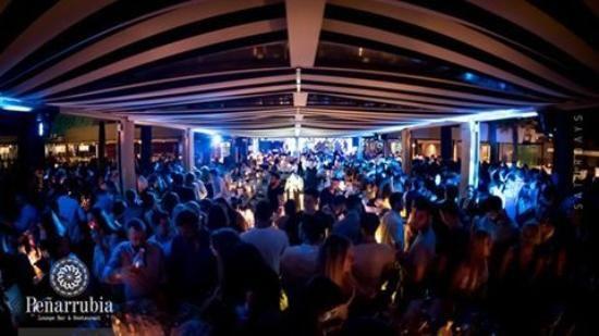penarrubia alimos lounge cafe άλιμος τηλέφωνο http://www.goout.gr/bars-cafe/penarrubia-lounge-alimos