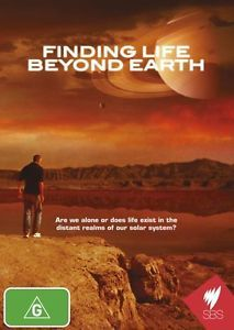 Finding-Life-Beyond-Earth-DVD-2012