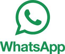 #WhatsApp funcionando na VPN  Para contornar a situação, alguns internautas recorreram a duas tecnologias conhecidas de quem trabalha com redes: VPN e proxy. O VPN funciona como um túnel privativo dentro da rede mundial. Ao utilizar um VPN baseado nos Estados Unidos, por exemplo, o usuário passa a ver as páginas como se estivesse em território norte-americano, o que possibilita também o acesso ao WhatsApp.