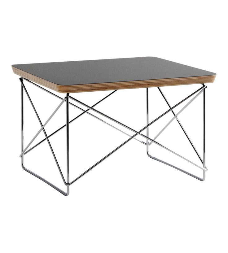 eames LTR table