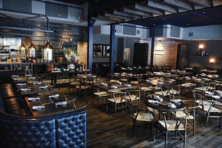 Coffee Shops Kansas City Open After  Am