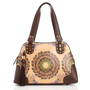 43 best Bag Lady images on Pinterest   Wallets, Satchel ...