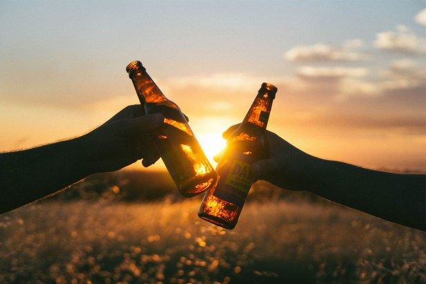 study-confirms-that-beer-tastes-better-with-music-0